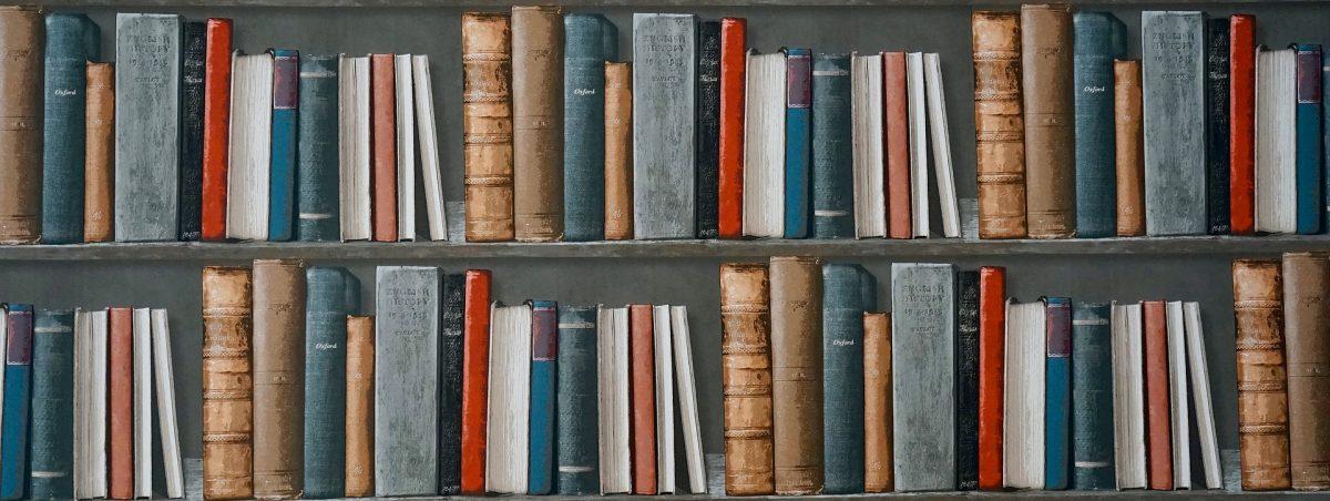 Die Bücherkiste